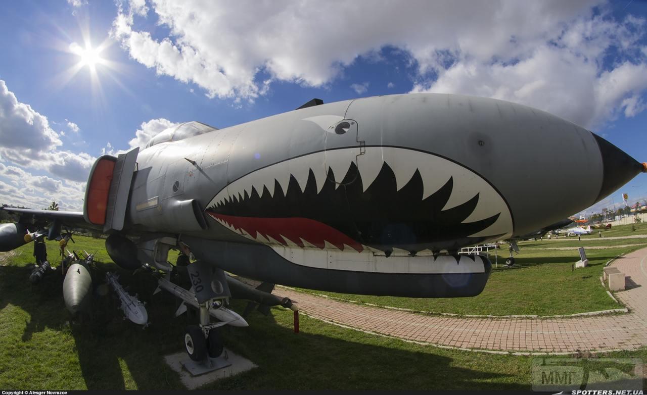 30855 - Красивые фото и видео боевых самолетов и вертолетов