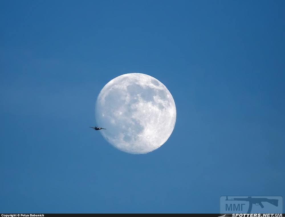 30856 - Красивые фото и видео боевых самолетов и вертолетов