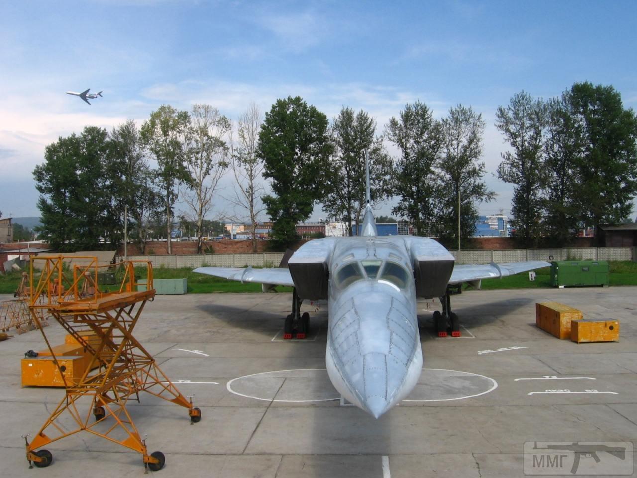30858 - Красивые фото и видео боевых самолетов и вертолетов