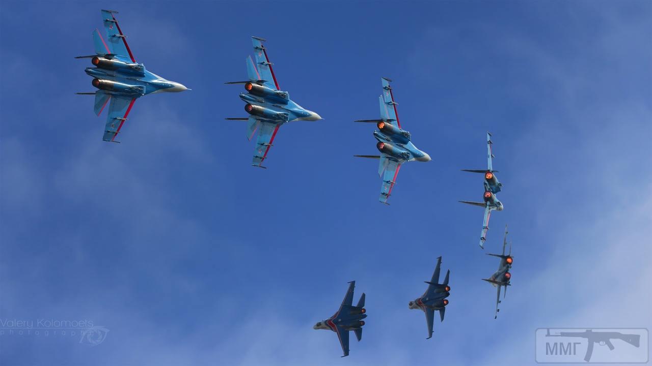 30867 - Красивые фото и видео боевых самолетов и вертолетов