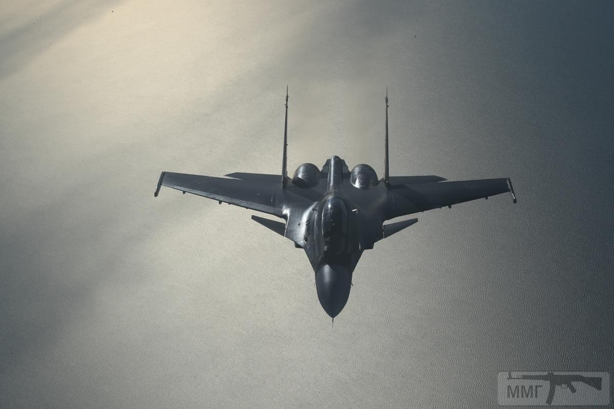 30868 - Красивые фото и видео боевых самолетов и вертолетов