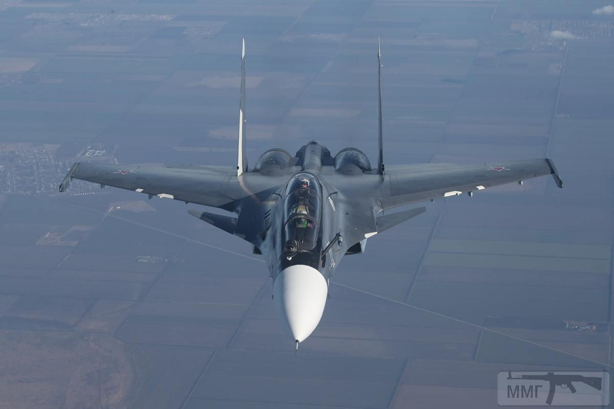 30870 - Красивые фото и видео боевых самолетов и вертолетов
