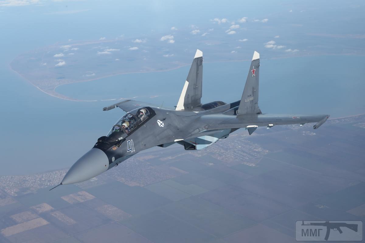 30871 - Красивые фото и видео боевых самолетов и вертолетов