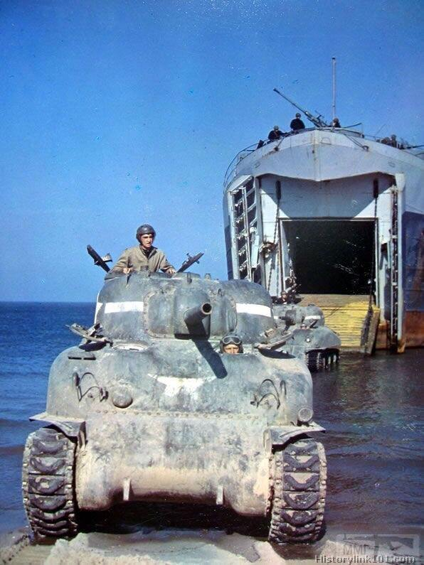 30875 - Военное фото 1939-1945 г.г. Западный фронт и Африка.