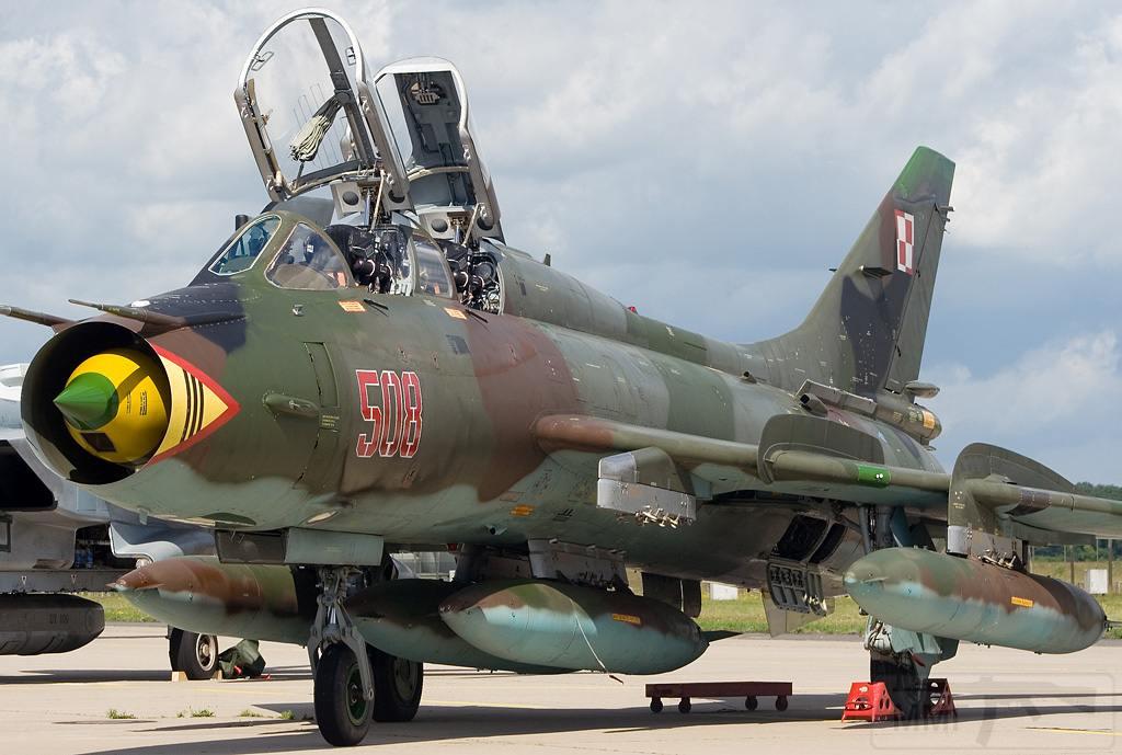 3088 - Воздушные Силы Вооруженных Сил Украины
