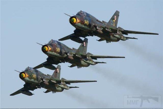 3089 - Воздушные Силы Вооруженных Сил Украины