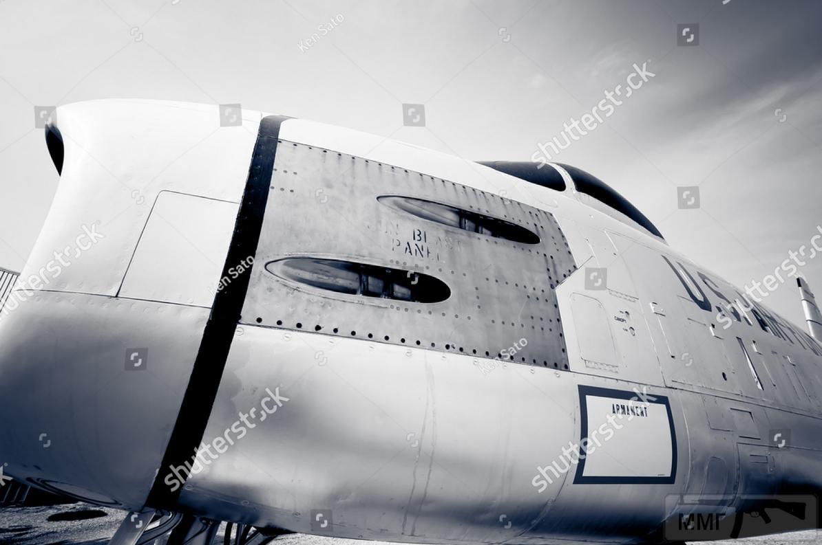 30894 - Авиационное пушечное вооружение