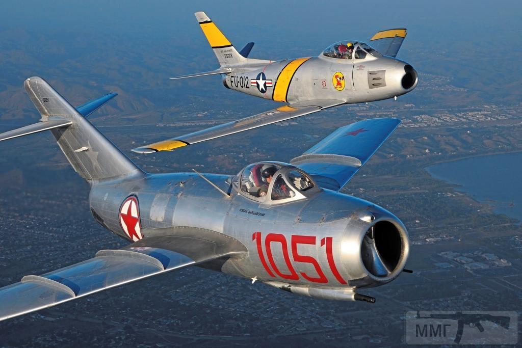 30902 - Красивые фото и видео боевых самолетов и вертолетов