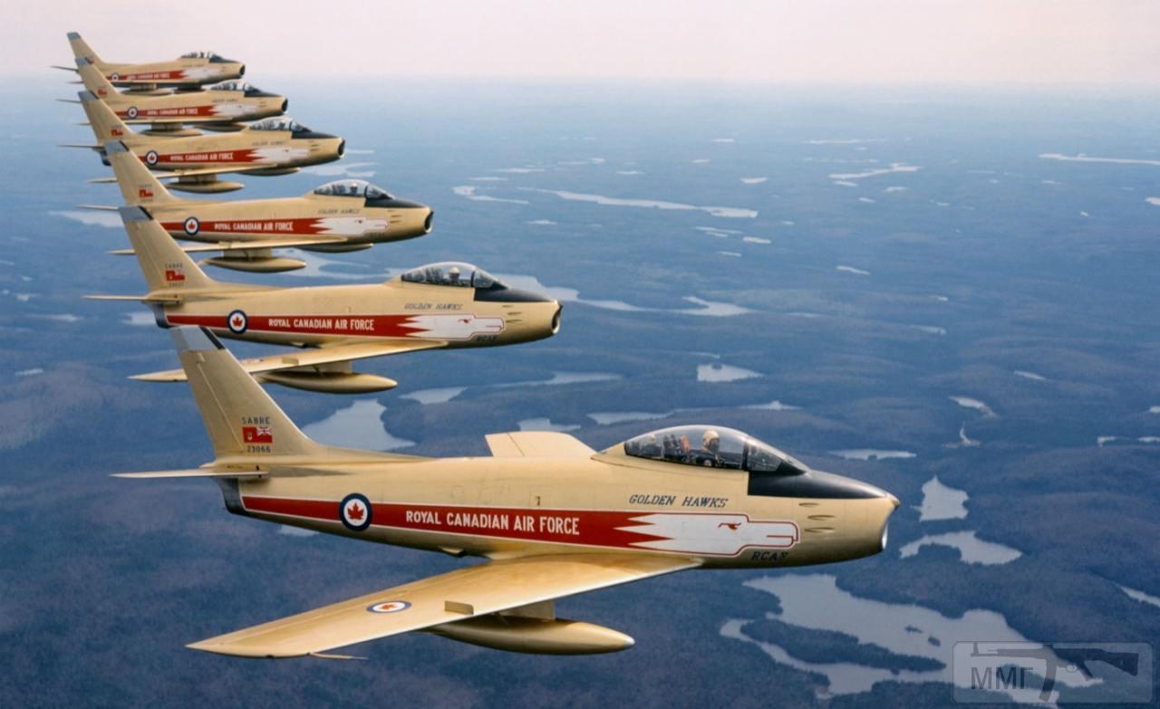 30903 - Красивые фото и видео боевых самолетов и вертолетов