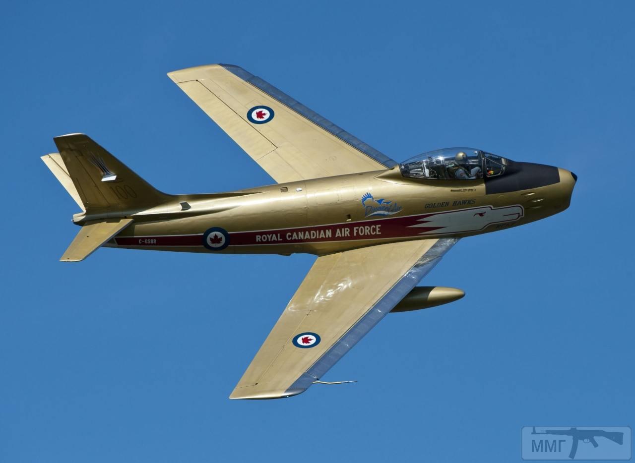 30904 - Красивые фото и видео боевых самолетов и вертолетов