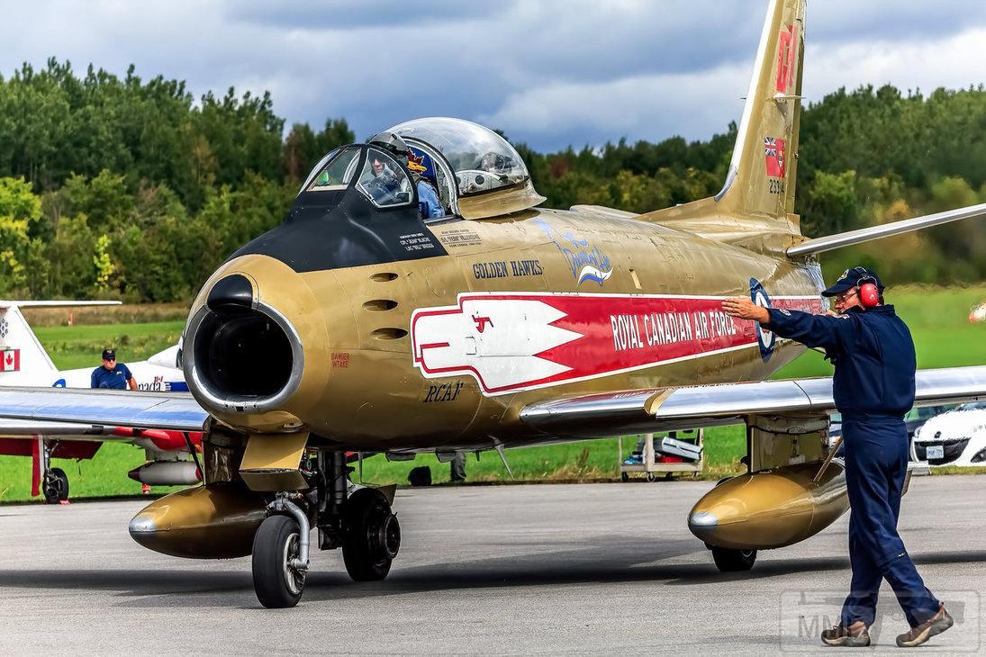 30905 - Красивые фото и видео боевых самолетов и вертолетов