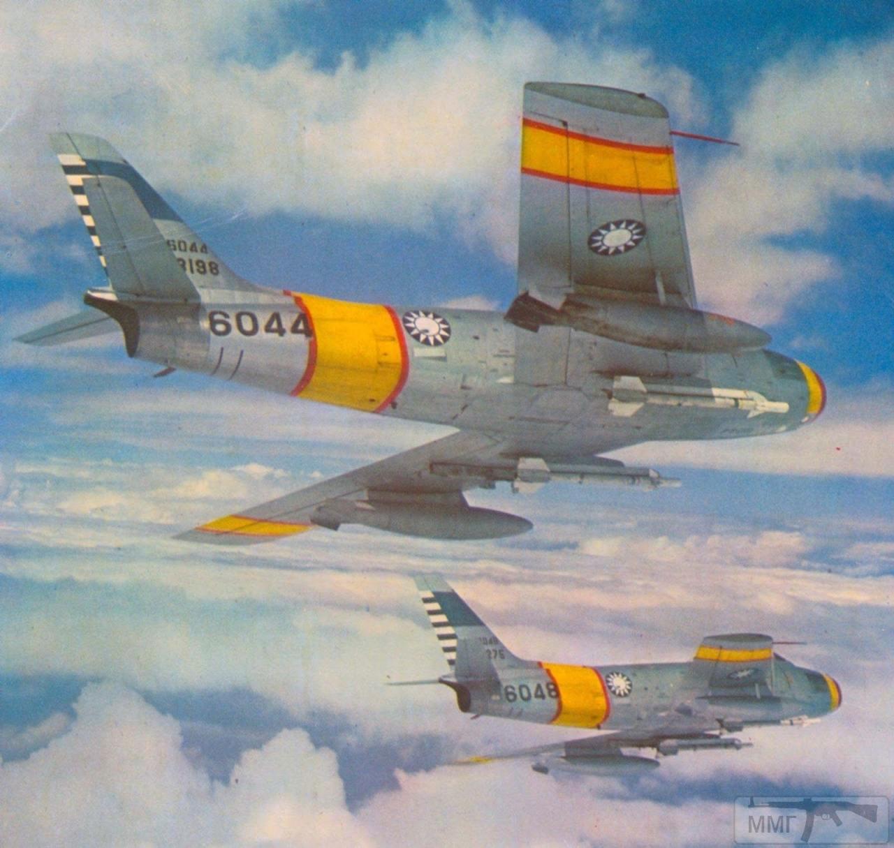 30908 - Авиационные ракеты