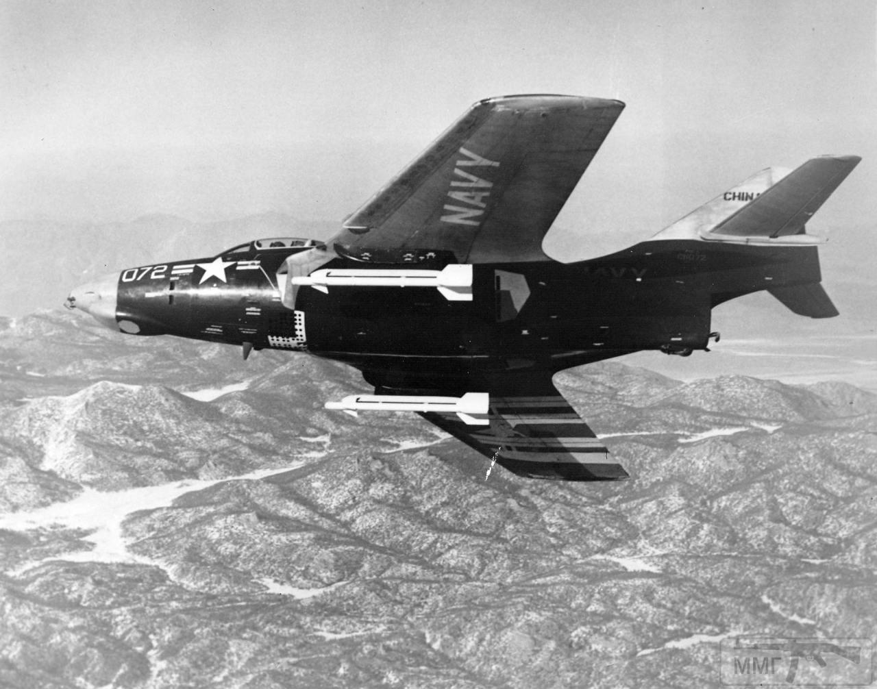 30909 - Авиационные ракеты