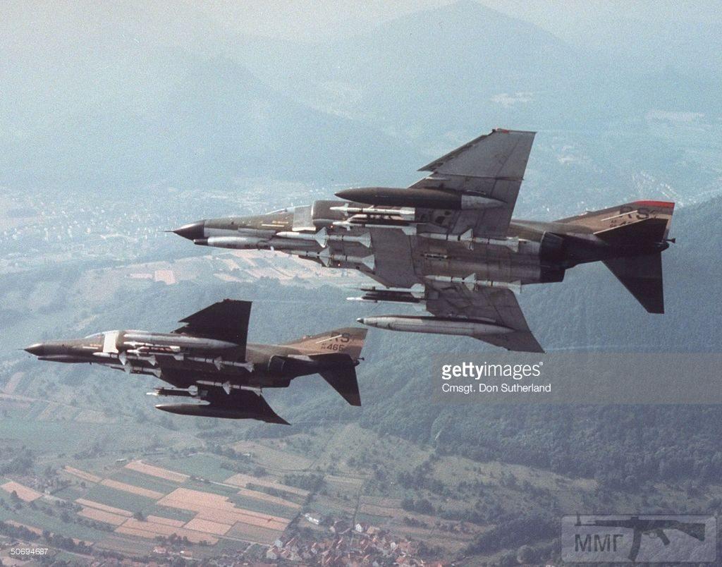 30911 - Авиационные ракеты