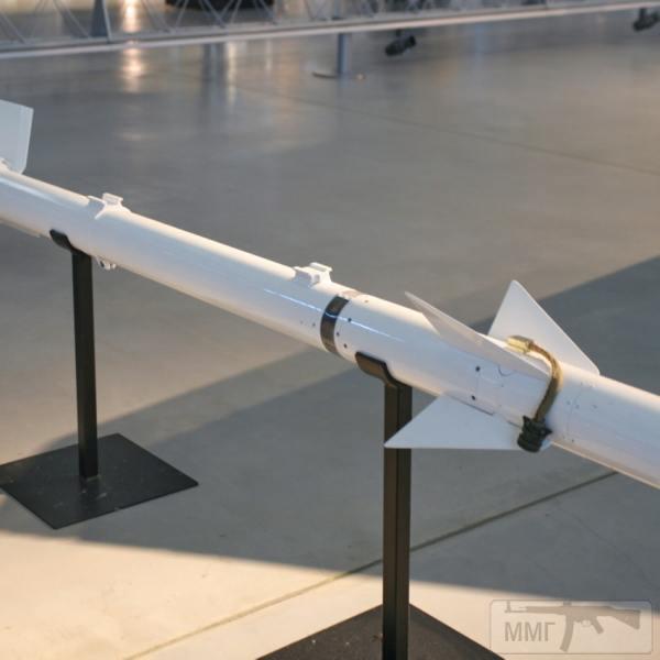 30913 - Авиационные ракеты