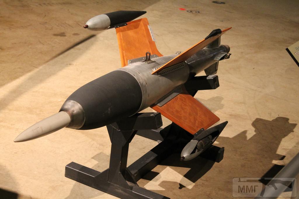 30916 - Авиационные ракеты