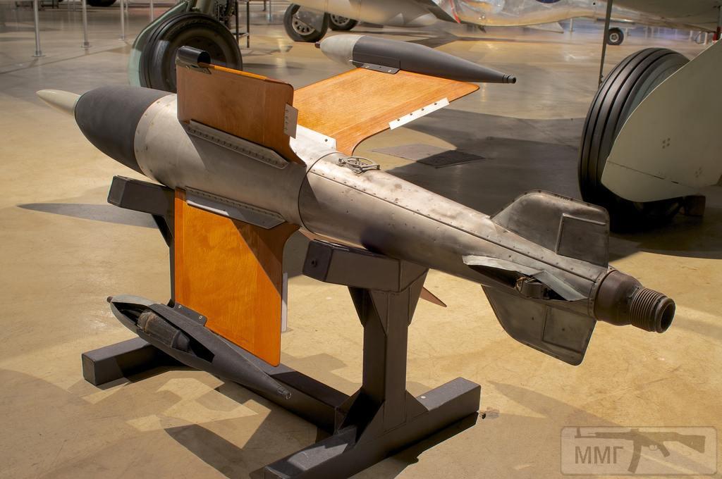 30917 - Авиационные ракеты