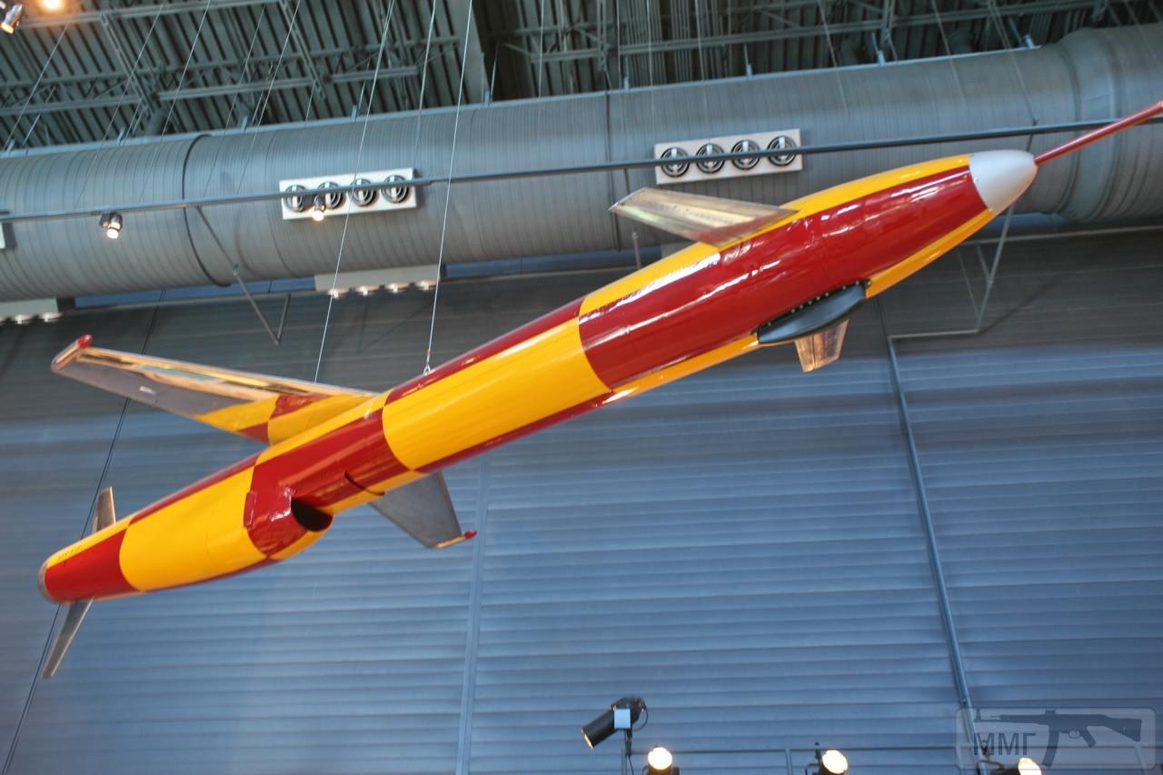 30922 - Авиационные ракеты