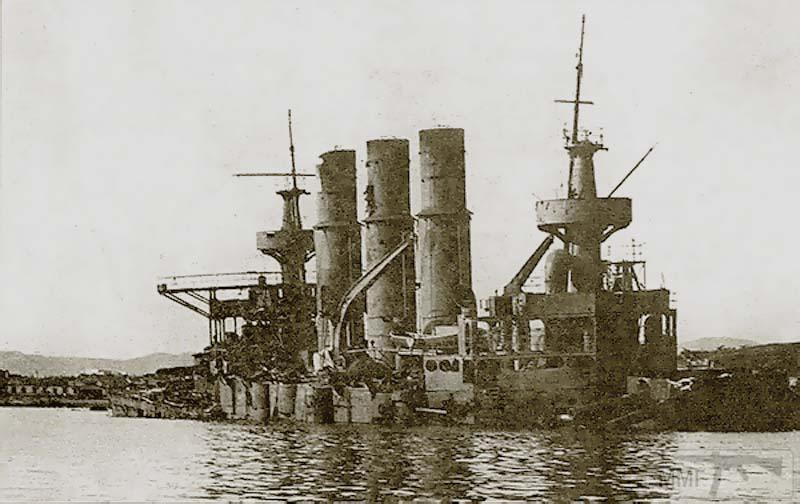 30995 - Оборона Порт-Артура