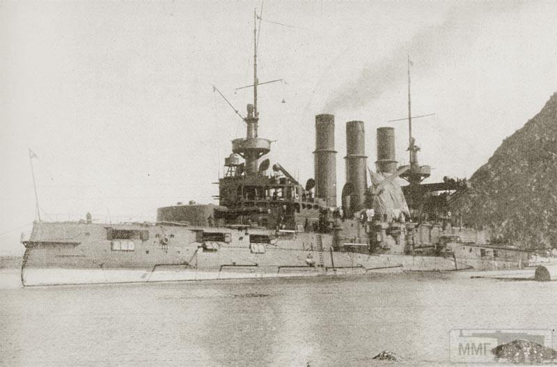 30997 - Оборона Порт-Артура
