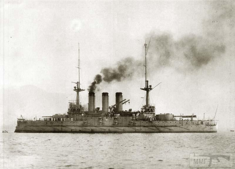 31004 - Оборона Порт-Артура