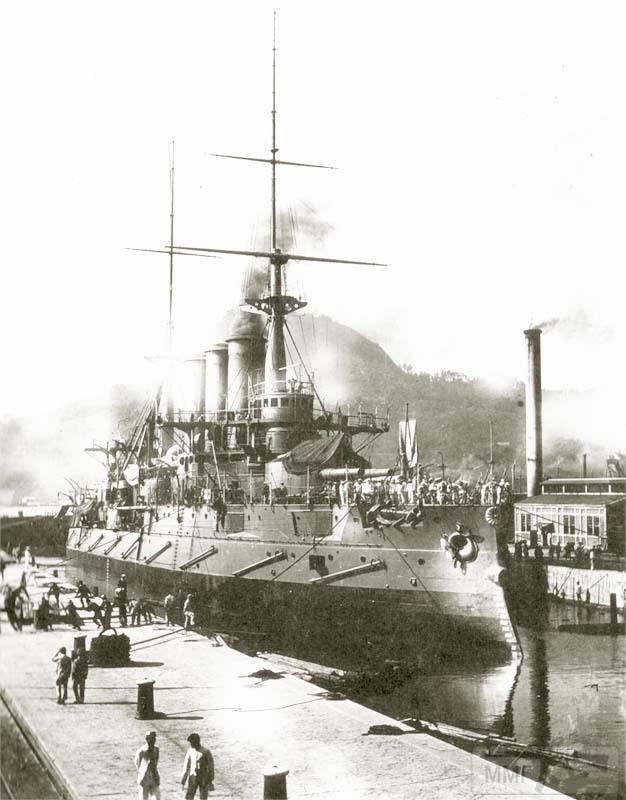 31006 - Оборона Порт-Артура