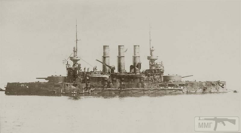 31007 - Оборона Порт-Артура