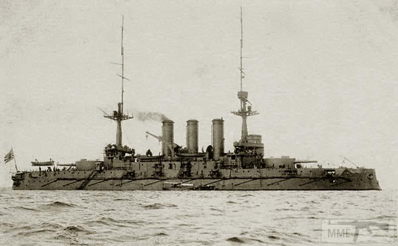 31008 - Оборона Порт-Артура