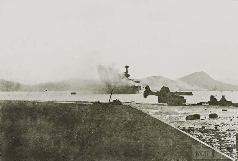 31011 - Оборона Порт-Артура