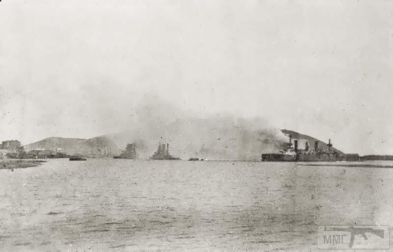 31012 - Оборона Порт-Артура