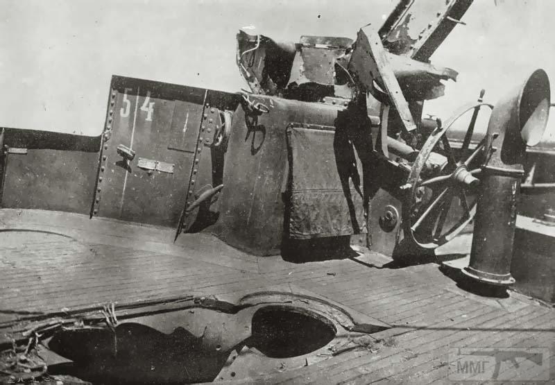 31014 - Оборона Порт-Артура