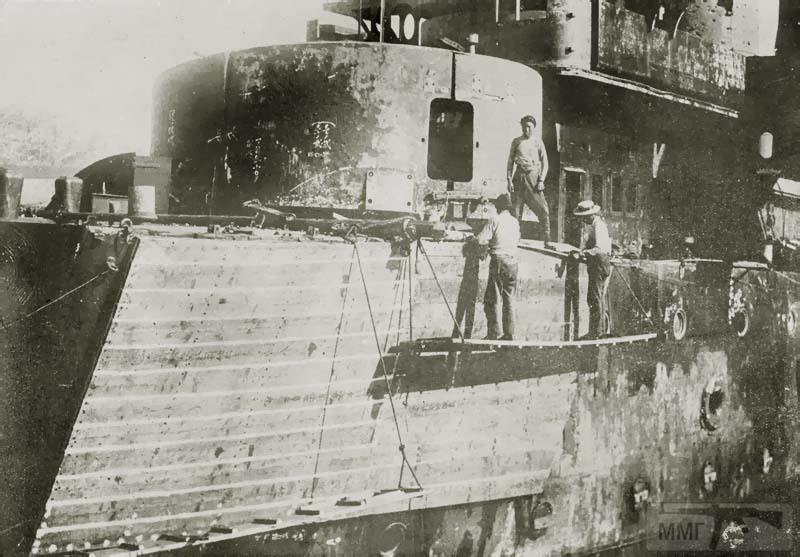 31015 - Оборона Порт-Артура