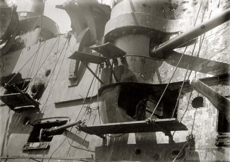 31016 - Оборона Порт-Артура