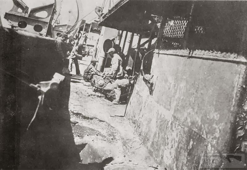 31018 - Оборона Порт-Артура
