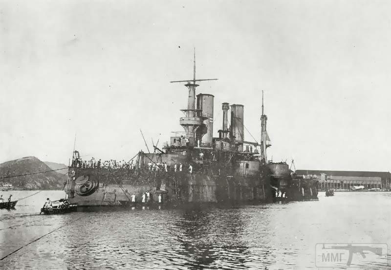 31027 - Оборона Порт-Артура
