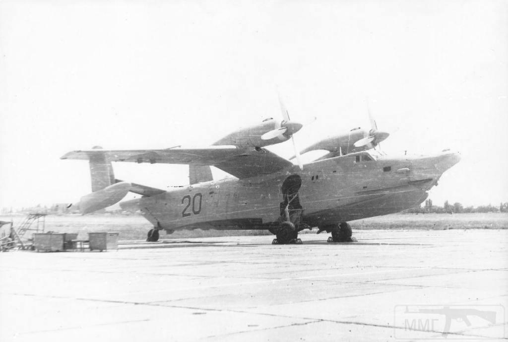 3108 - Морская Авиация ВМС ВС Украины
