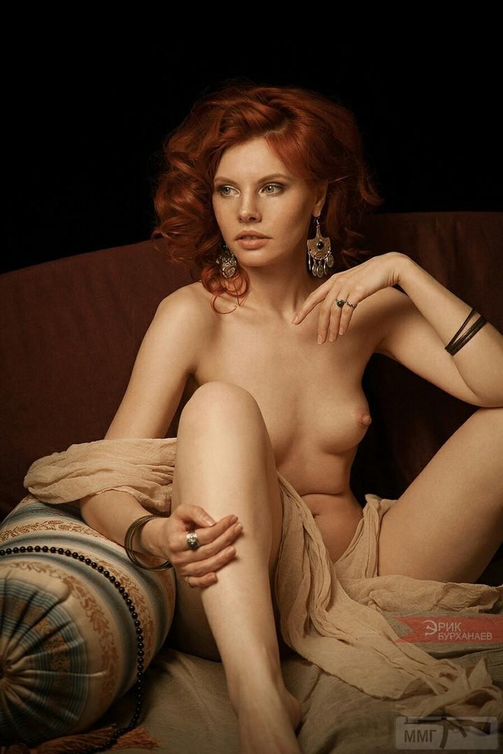 31113 - Красивые женщины