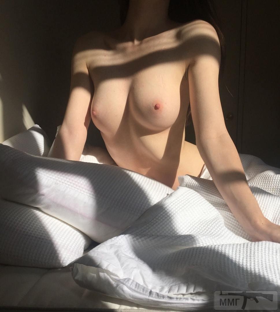 31114 - Красивые женщины