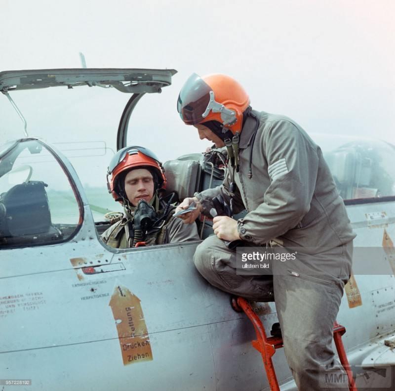 31127 - Последние МиГ-21
