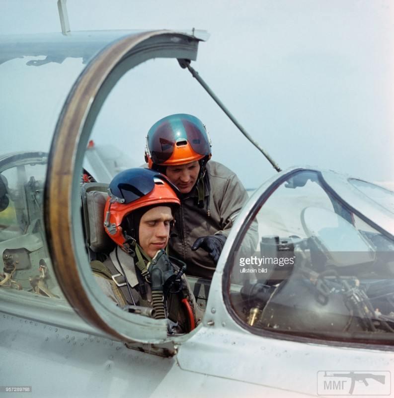 31128 - Последние МиГ-21