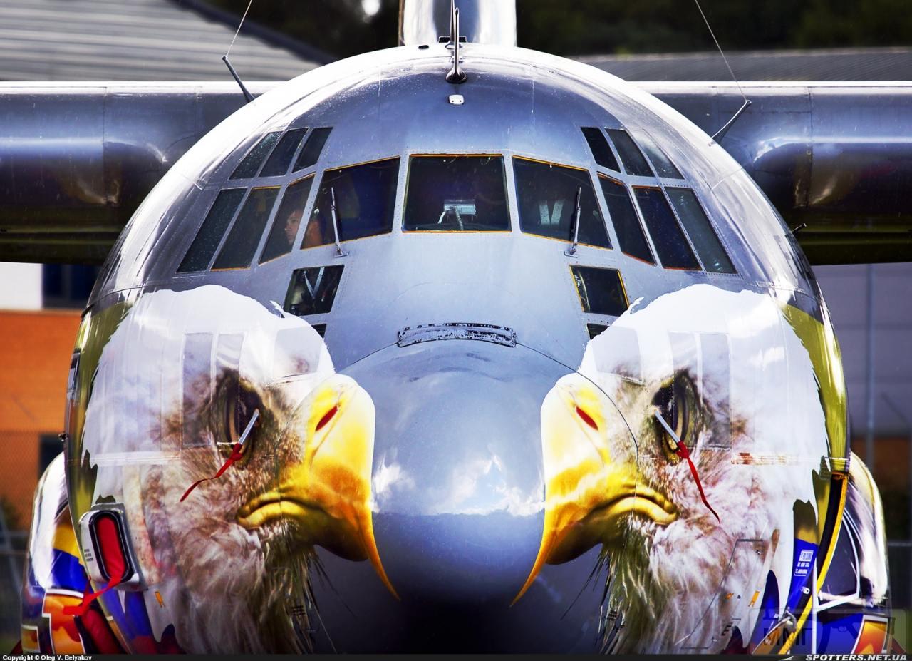 31212 - Красивые фото и видео боевых самолетов и вертолетов