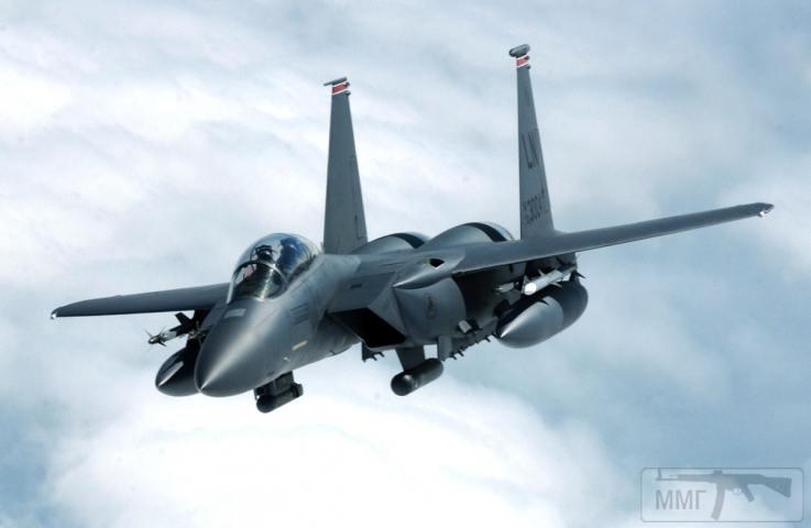31213 - Красивые фото и видео боевых самолетов и вертолетов