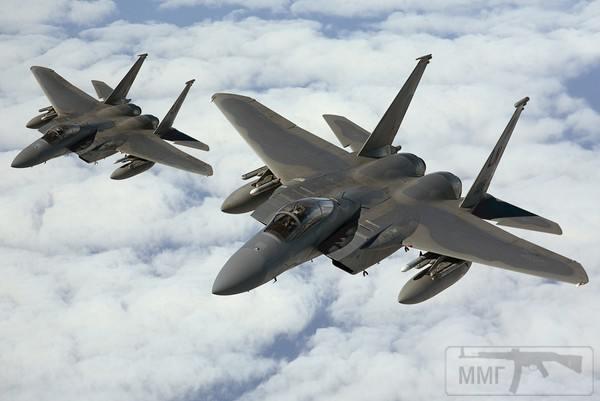 31214 - Красивые фото и видео боевых самолетов и вертолетов