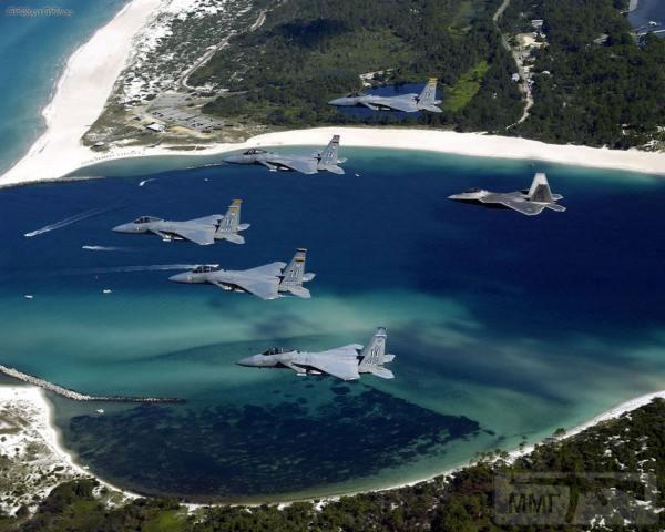 31215 - Красивые фото и видео боевых самолетов и вертолетов