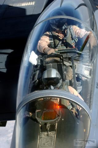 31216 - Красивые фото и видео боевых самолетов и вертолетов