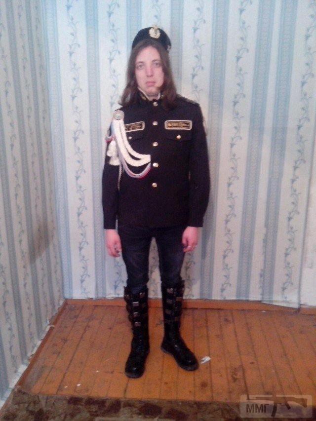 31227 - А в России чудеса!