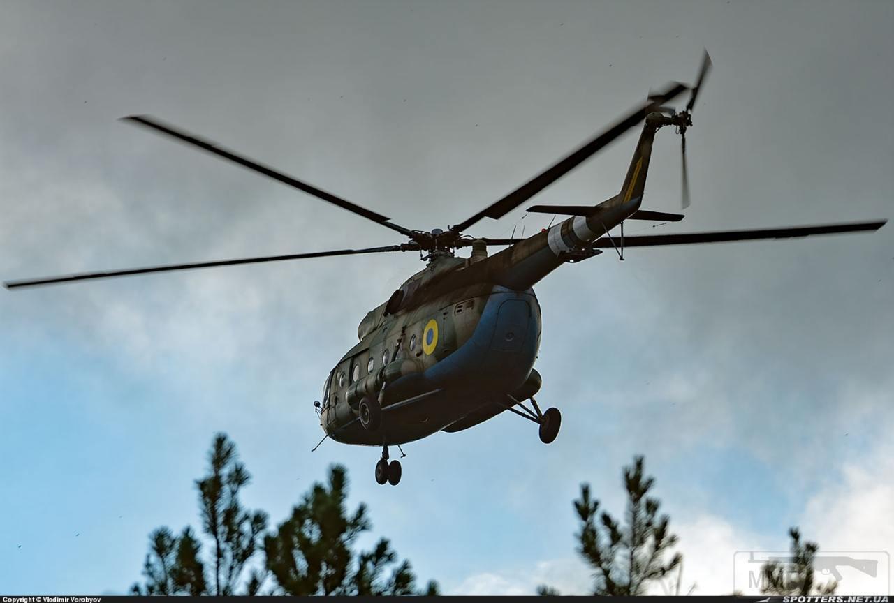 31238 - Армейская авиация Сухопутных Сил ВС Украины