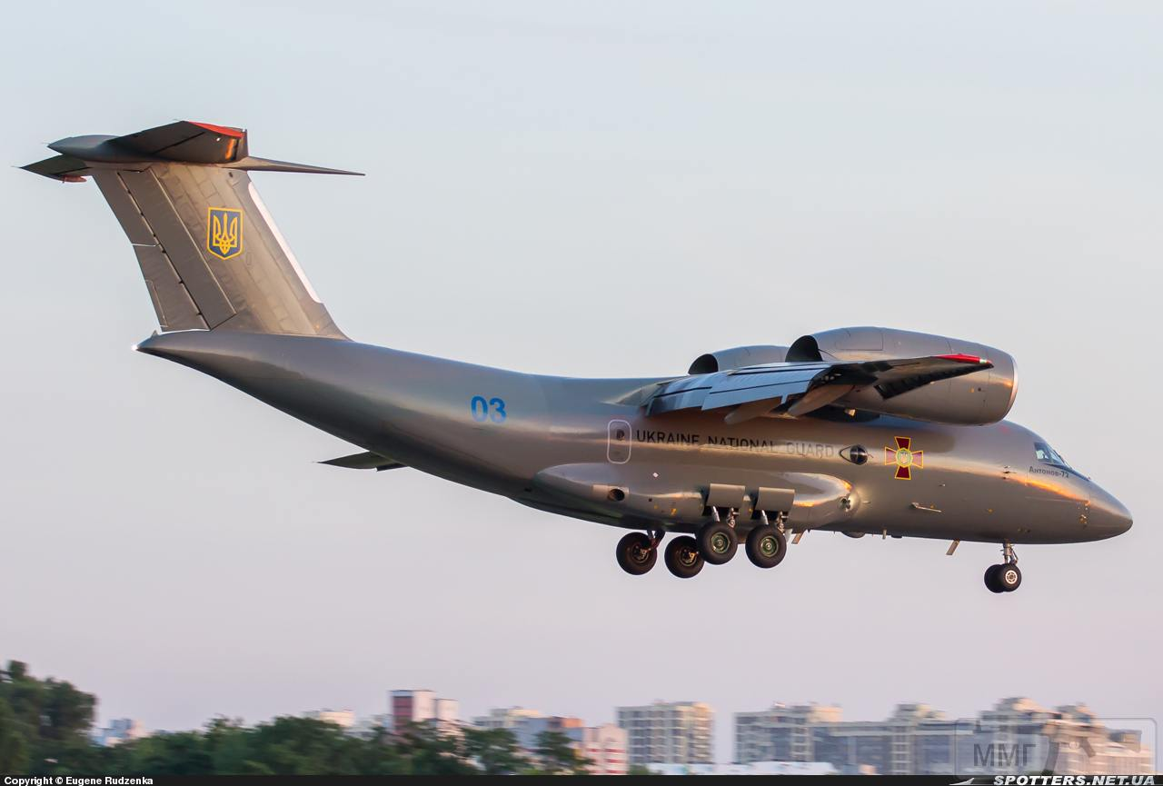 31245 - Красивые фото и видео боевых самолетов и вертолетов
