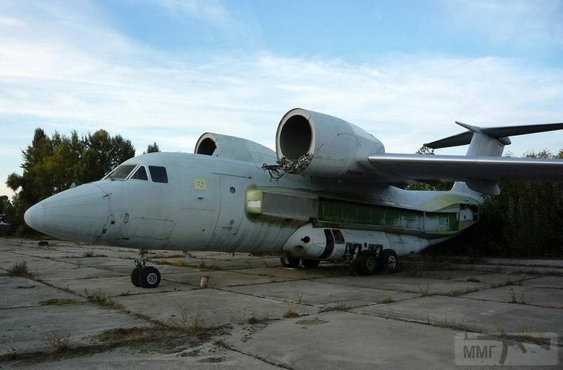 31253 - Красивые фото и видео боевых самолетов и вертолетов