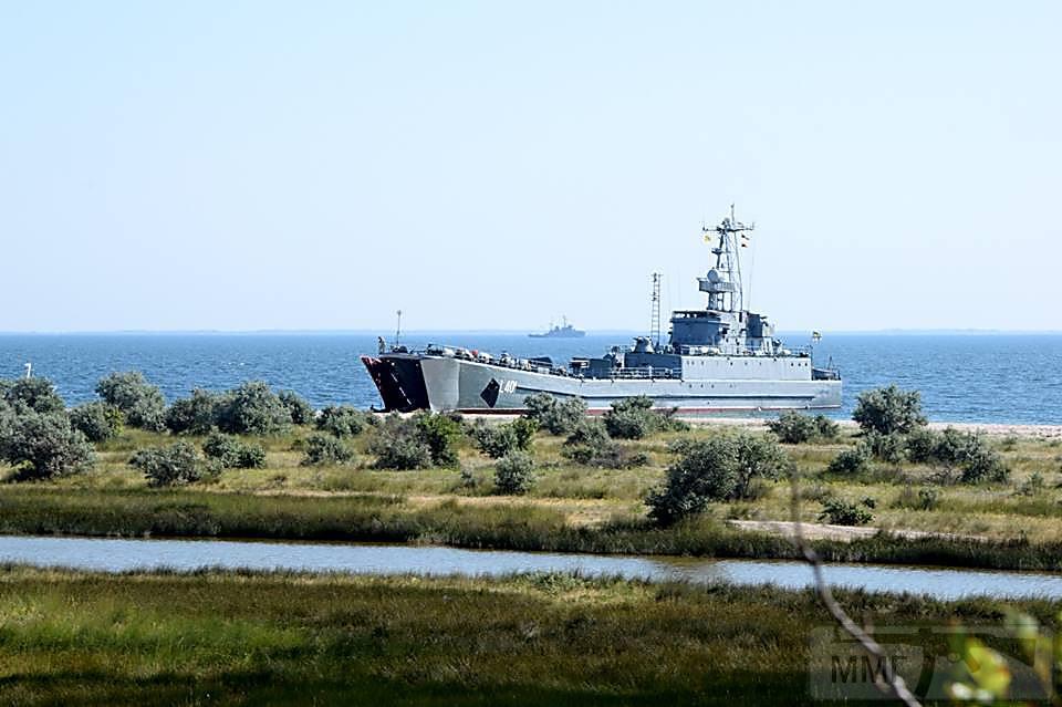 31283 - Военно-Морские Силы Вооруженных Сил Украины